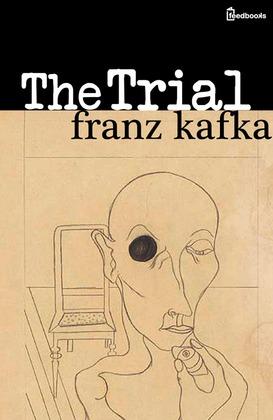Image de couverture (The Trial)