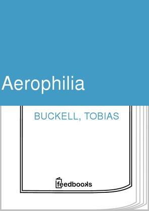 Aerophilia