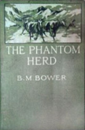 The Phantom Herd