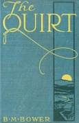 The Quirt