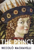 The Prince