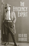 The Efficiency Expert