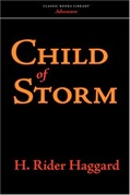 Child of Storm