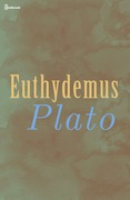 Euthydemus