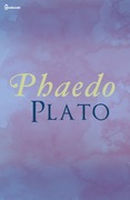 Phaedo