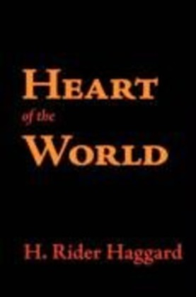 Heart of the World