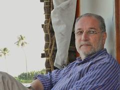 Gino Battaglia