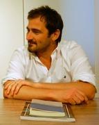 Michele Mengoli