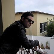 Alessio Filisdeo