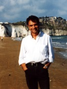 Angelo Angelastro