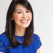 Rachel Khong