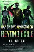 Beyond Exile: Day by Day Armaggedon