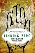 Finding Zero
