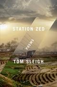Station Zed