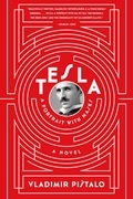 Tesla: A Portrait with Masks