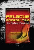 Chinese Immigrant Prostitutes in Penang
