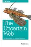 The Uncertain Web