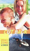 Cut Back