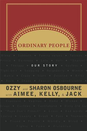 Ordinary People: Our Story