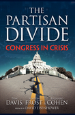 THE PARTISAN DIVIDE: Congress in Crisis