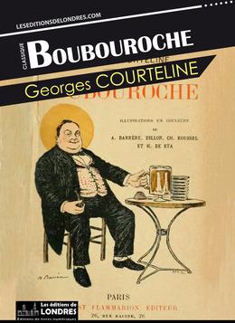 Boubouroche