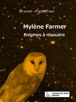 Mylène Farmer, Enigmes à résoudre