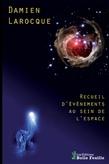 Recueil d'événements au sein de l'espace