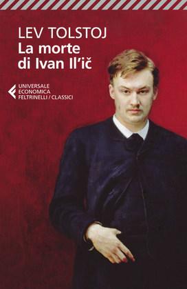 La morte di Ivan Il'i?