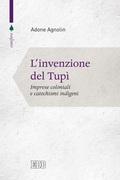 L'Invenzione del Tupì