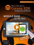 Corona SDK Videocorso. Modulo Base