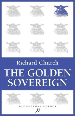 The Golden Sovereign