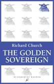 The Golden Sovereign