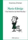 Marie-Edwige
