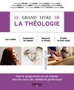 Le grand livre de la théologie