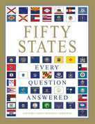 Fifty States: Every Question Answered