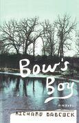 Bow's Boy