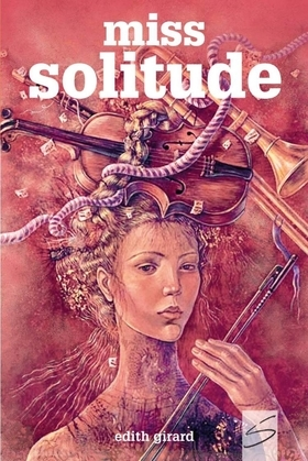Miss Solitude
