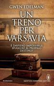 Un treno per Varsavia