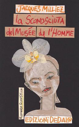 La sconosciuta del Musée de l'Homme