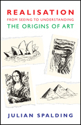 Realisation-from Seeing to Understanding: The Origins of Art