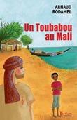 Un toubabou au Mali