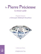 La Pierre Précieuse