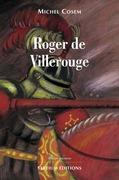 Roger de Villerouge