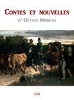 Contes et Nouvelles d'Octave Mirbeau