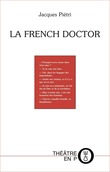 La french doctor