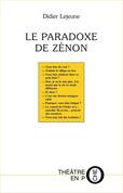 Le paradoxe de Zénon