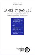James et Samuel