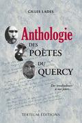 Anthologie des poetes du quercy
