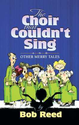 The Choir that Couldn't Sing