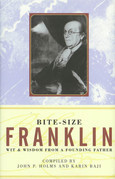 Bite-Size Franklin